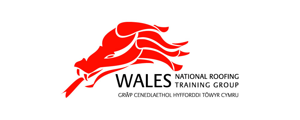 Wales National Roofing Training Group Going From Strength
