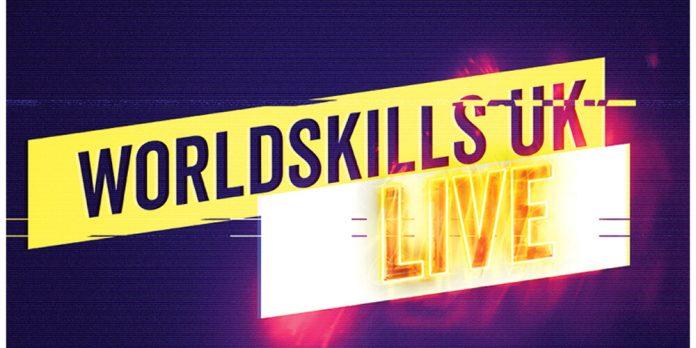 Leeds Students Selected For Final Of Worldskills Uk