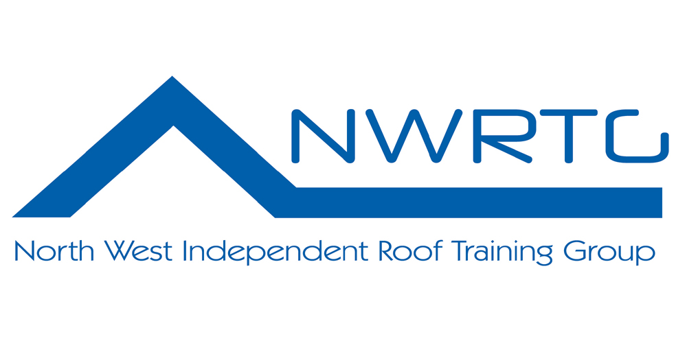 Good News As Autumn Approaches Roofing Today