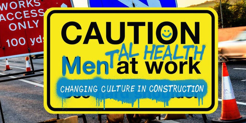 Construction Mental Health Conference Set to Launch | Roofing Today
