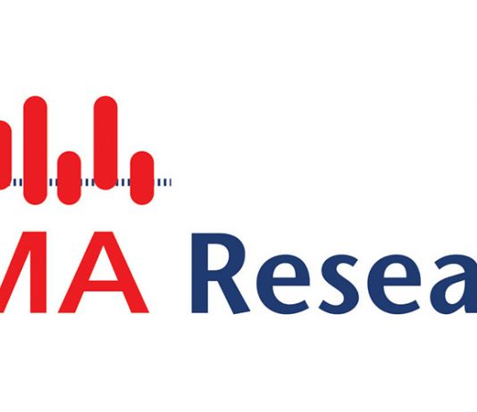 AMA Research Logo