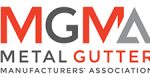 MGMA Logo120px high