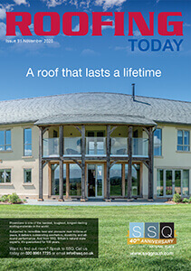 Roofing Today Issue 91 November 2020