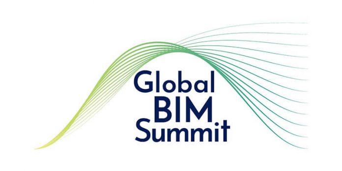 Global BIM lNetwork ogo