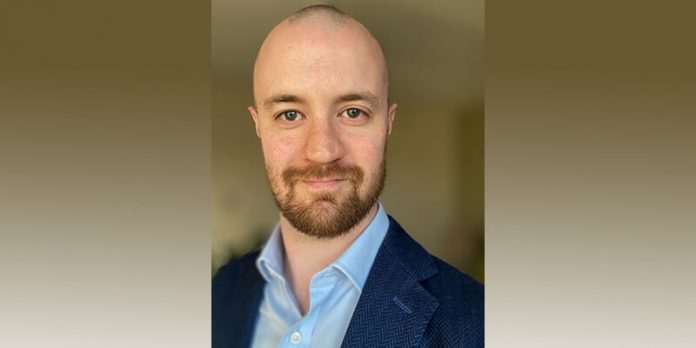Headshot of SPRA Technical Expert