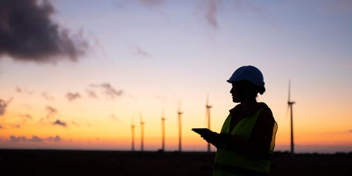 renewable energy - carbon