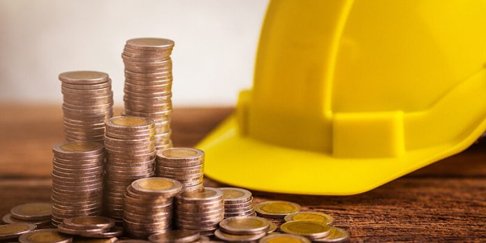 Construction economy image - Construction contracts tips for recovery