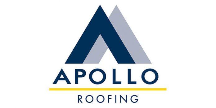 Apollo logo - new Apollo website