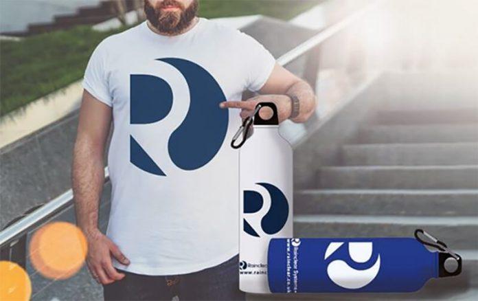 Rainclear giveaway