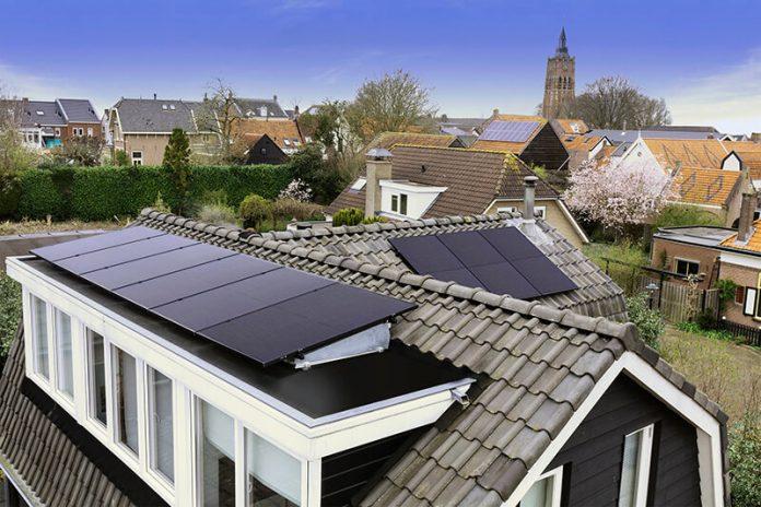 SolarEdge Smart Modules