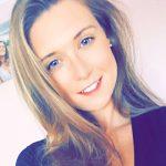 Jennifer Kinsella Headshot