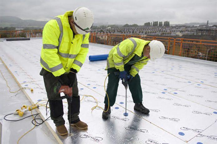 Gradient: Contractor support