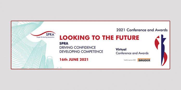 SPRA conference