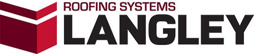 Inspire Awards: Langley logo