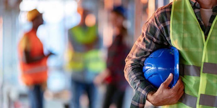New workers needed to meet demand