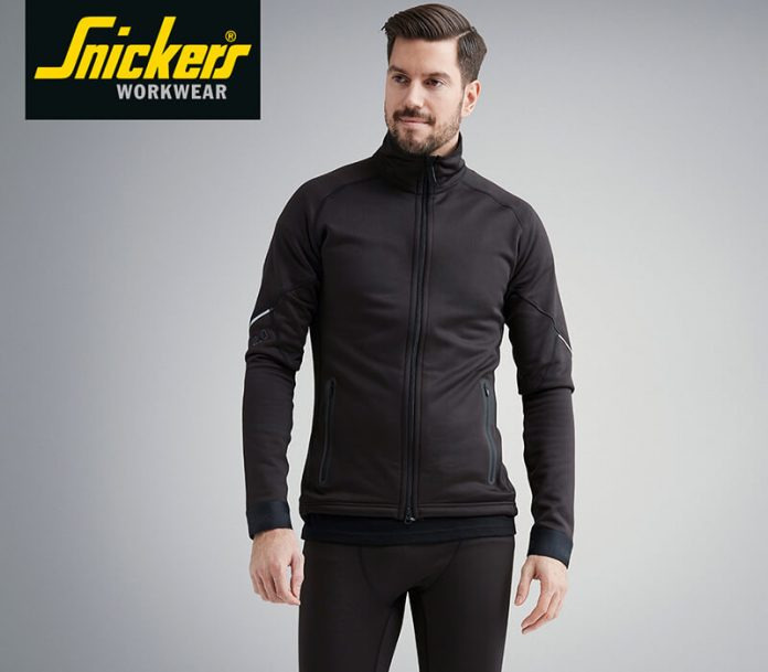 Snickers Workwear - Climate Control
