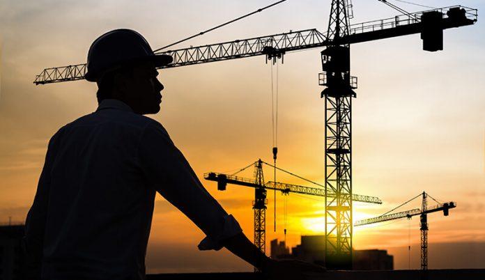 CLC and CITB Collaboration - Mental Health Construction