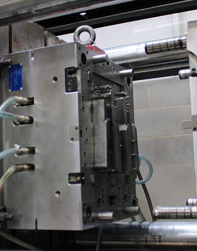 MidVerg20 in Production