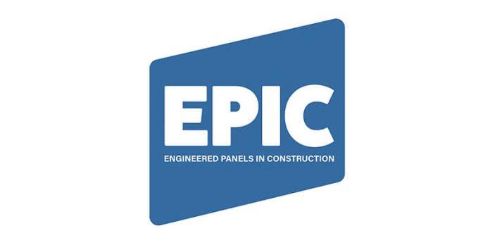 EPIC logo - fire safety