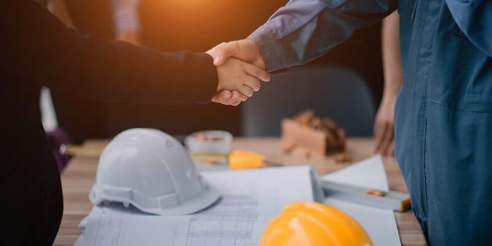MKM Building Supplies Acquisition