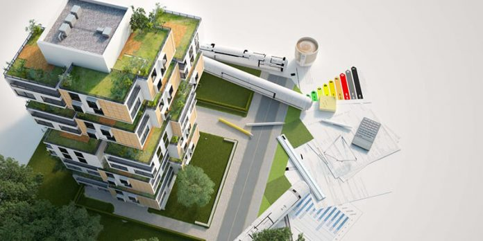 Can we afford to be green? - Air Source Heat pumps