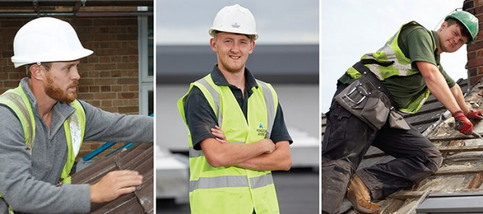 BMI Apprentice of the Year Week to Go (002)