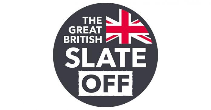 Great-British-Slate-Off-logo