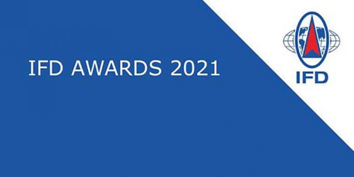 IFD Awards Finalists
