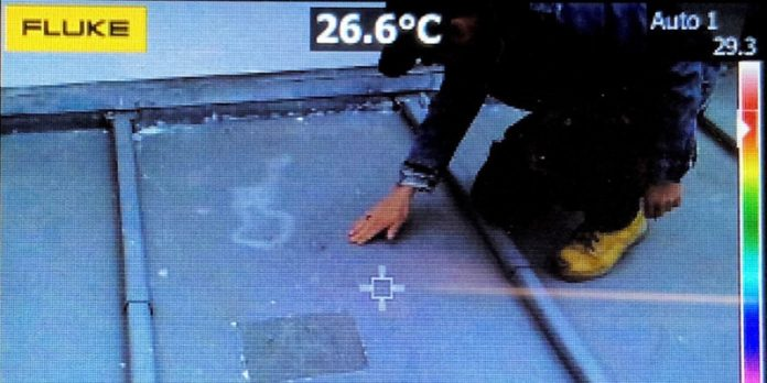 Thermal imaging Water-penetration_LWS (002)