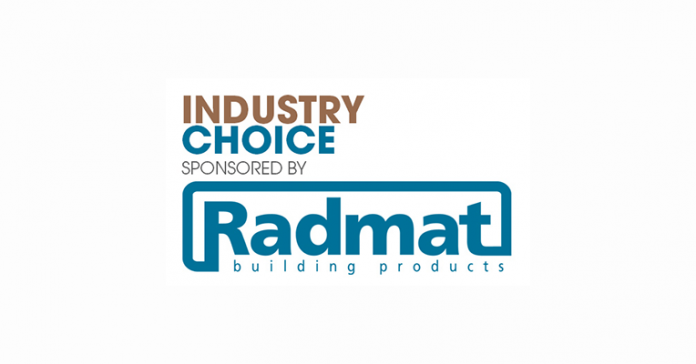 Industry Choice logo